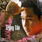 Tải bài hát hot Con Đường Có Lá Me Bay Mp3 online