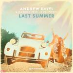 Tải nhạc online Last Summer miễn phí