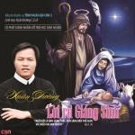Tải nhạc mới Noel Đầu Tiên (The First Noel) hot