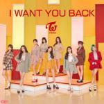 Tải nhạc hay I Want You Back Mp3