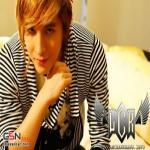 Download nhạc Mp3 Linh Hồn Tượng Đá online