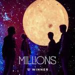 Tải bài hát online Millions về điện thoại