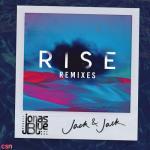 Download nhạc mới Rise (Dark Heart Remix) nhanh nhất
