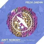 Nghe nhạc mới Ain't Nobody (Loves Me Better) hay online