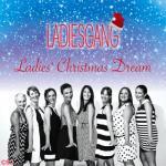 Tải bài hát online Santa Claus Is Coming To Town Mp3 miễn phí