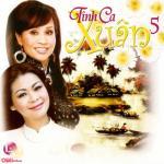 Download nhạc mới Xuân Tha Hương về điện thoại