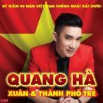 Tải nhạc mới Chúc Xuân Mp3 hot