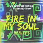Tải nhạc online Fire In My Soul (Justin Caruso Remix) hay nhất