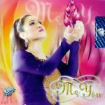Download nhạc Mp3 ME TOI mới online