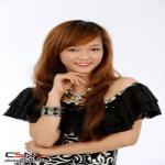 Download nhạc online Bay Qua Biển Đông miễn phí
