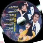 Download nhạc online Đà Lạt Mộng Mơ Mp3 hot