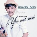 Nghe nhạc mới Phút Đầu Tiên Mp3 online