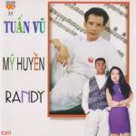 Download nhạc Giọt Lệ Đài Trang Mp3 hot