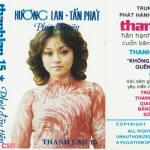 Nghe nhạc hot Phút Đầu Tiên về điện thoại