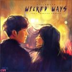 Tải bài hát mới Wicked Ways Mp3