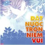 Nghe nhạc mới Nam Bộ Kháng Chiến chất lượng cao
