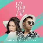 Download nhạc hot Yêu Nhau Dài Lâu Mp3 mới