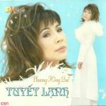 Download nhạc hot Tình Thiên Thu Mp3 mới