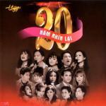 Tải nhạc Mp3 Sài Gòn Ơi Vĩnh Biệt về điện thoại