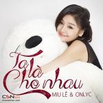 Tải bài hát hay Quà Cho Anh Mp3