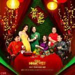 Tải bài hát mới Liên Khúc: Lý Tết Quê Hương hot