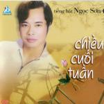 Download nhạc hay Vầng Trán Suy Tư Mp3 hot