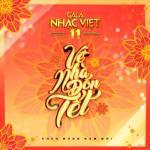 Download nhạc mới Khúc Giao Mùa hot