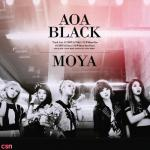 Nghe nhạc mới Moya trực tuyến