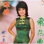 Tải bài hát hay Bay Theo Nhạc (飞花曲)