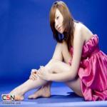 Tải nhạc hot Hoang Mang (Remix) Mp3 miễn phí