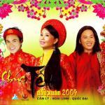 Nghe nhạc Mp3 Đêm Giao Thừa Nghe Một Khúc Dân Ca mới nhất