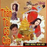 Download nhạc hay Vui Trong Gió Xuân nhanh nhất