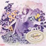 Tải bài hát mới Romeo And Cinderella Mp3 hot