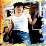 Download nhạc mới Trăng Không Tròn Mp3 miễn phí