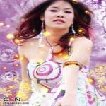 Nghe nhạc hot Cây Trúc Xinh miễn phí