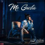 Download nhạc Me Gusta Mp3 mới