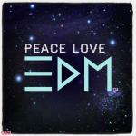 Tải nhạc online DaTeK top tracks EDM mix (Part 2) Mp3 miễn phí
