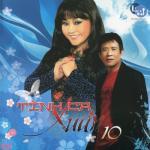 Tải bài hát online Thư Xuân Trên Vùng Cao miễn phí
