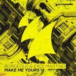 Download nhạc hay Make Me Yours nhanh nhất