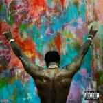 Tải nhạc hot Gucci Please Mp3 miễn phí
