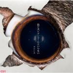 Nghe nhạc hot Jun Toumei Shounen miễn phí