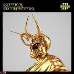 Download nhạc hot Wrath Of Darkness (Original Mix) mới