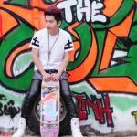 Tải nhạc Mp3 Nụ Hồng Mong Manh (DJ DeeLee Remix) hay online