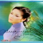Tải bài hát mới Nụ Hồng Mong Manh (DJ AxMa Remix) miễn phí