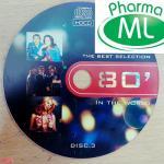 Tải nhạc Child Mp3 miễn phí