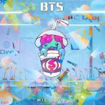 Nghe nhạc hot Mic Drop (Slushii Remix) Mp3
