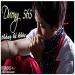Download nhạc Thằng Hề Khóc (DJ AxMa Version 2 Remix) Mp3 hot
