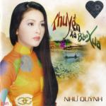Nghe nhạc mới Chia Tay online