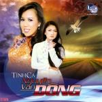Download nhạc mới Nhớ Một Chiều Xuân Mp3 online