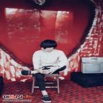 Nghe nhạc online Cơn Mưa Rơi Lệ Mp3 miễn phí